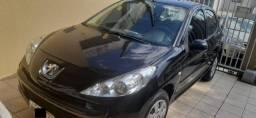 Peugeot 207HB XR 1.4 2013