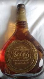 Whisky swing