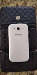 Celular Samsung Galaxi duos GT19072L