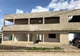 Casa à venda com 4 dormitórios em Centro, Viçosa cod:5378d376c5e
