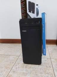 Computador Novo Pentium G3220 3.0ghz 3mb 4ª Geracao ...