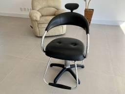 Cadeira Dompel Futura