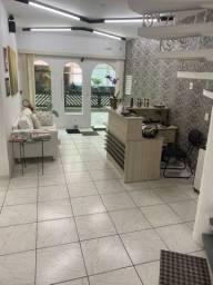 Sala Comercial Marechal Deodoro