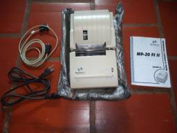 Impressora BEMATECH  MP-20