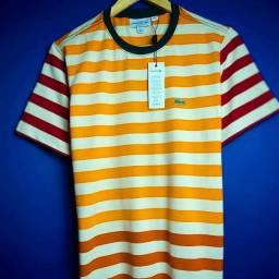 Camisas de Grifes Importadas