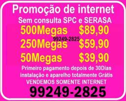 internet roteador gratis