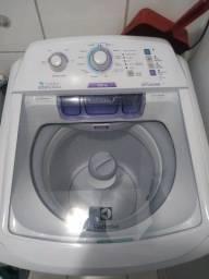Máquina Electrolux 10,5 kg