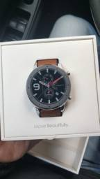 Smartwatch Amazfit GTR 47mm Original Lacrado