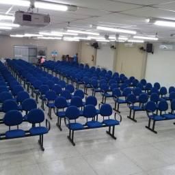 Cadeiras Para Igrejas ( PARCELAMOS S/ JUROS)