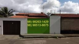 Casa no Parque dos Rios próximo ao shopping Pátio Norte