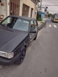 Vendo uno 1996