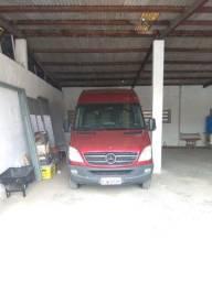 Sprinter 515, ano 2013, 19 lugares. Carro de garagem. whats: *