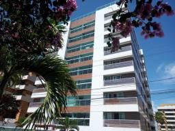 O SEU apartamemto Beira Mar em INTERMARES / NADCLAUDIO