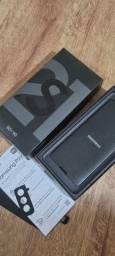Samsung S21 PLUS 128gb