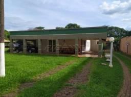 Casa de condomínio à venda com 5 dormitórios cod:V192572