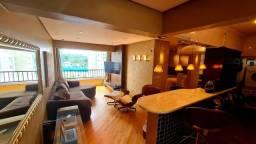Apartamento à venda com 3 dormitórios em Brooklin paulista, São paulo cod:AP0179_CHUCRI