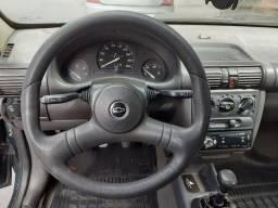 Corsa Super 1.0 1997 4P