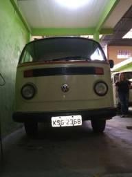 KOMBI 79