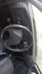 Vendo Monza SLEFI 2.0