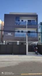 Apartamentos com acabamento incrível no Bairro dos Bancários
