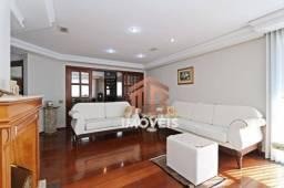 Cobertura com 4 dormitórios, 246 m² - venda por R$ 1.690.000,00 ou aluguel por R$ 5.900,00