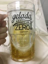 Caneca Cerveja Imaginarium