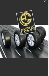 Pneu promoção pneu pneus sempre pneu
