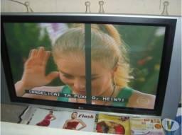TVS usadas para conserto vários tamanhos e marcas ,Horto Bh