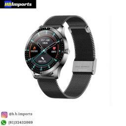 Smartwatch Senbono S80