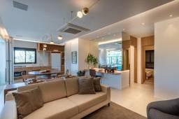 Apartamento 2 quartos - Gyro opus rooftop