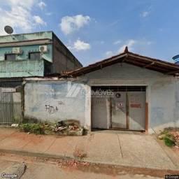 Apartamento à venda em Parque alian, São joão de meriti cod:2d0669cbdb9