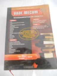 Vade Mecum: Edição 2007