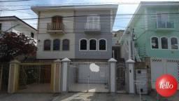 Casa para alugar com 4 dormitórios em Tucuruvi, São paulo cod:160544