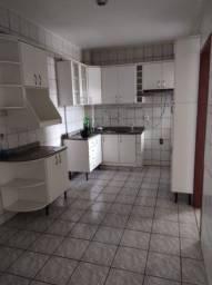 Apartamento bem localizado Manhumirim