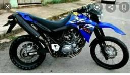Compro xt 660