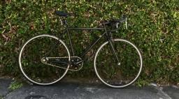Bicicleta  fixa 8bike tamanho 51