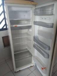 Geladeira Consul degelo Gelando perfeitamente bem FAÇO ENTREGA Original