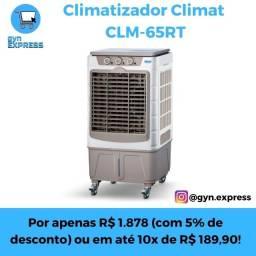 Climatizador CLM-65RT