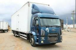 Caminhão 9.500