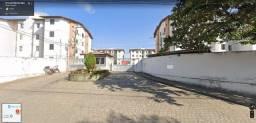 Apartamento Semi Mobiliado na Serraria