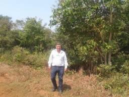 Título do anúncio: 770 hectares, Troco 90% Imóveis em Cuiabá, cerrado, terra mista, Reserva do cabaçal-MT