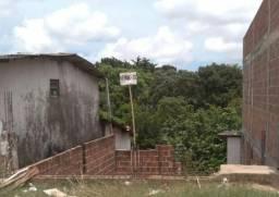 Vendo terreno 5x15 em Olinda