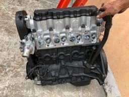 Motor Kadett 2.0