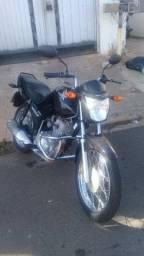 Vendo fan ks 125