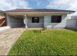 Casa com 3 dormitórios à venda, 150 m² por R$ 600.000,00 - Noiva Do Mar - Xangri-lá/RS