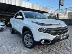 Fiat Toro 1.8 2020 Aut Extra - $96.990