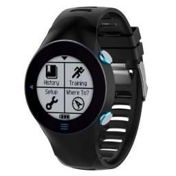 Relógio GPS Garmin 610