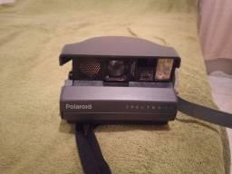 Vendo máquina fotográfica antig
