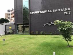 Vendo sala empresarial Santana