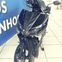 Título do anúncio: Consórcio Yamaha NEO 125